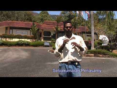 Travel With Selva Kumar Ep 7
