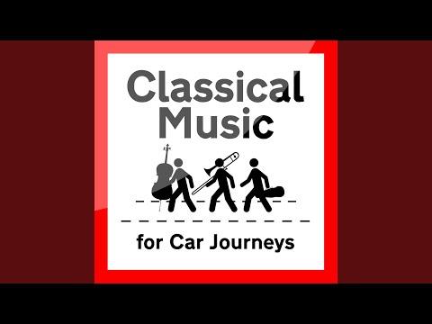 """Symphony No. 1 In D Major, Op. 25, """"Classical"""": I. Allegro"""