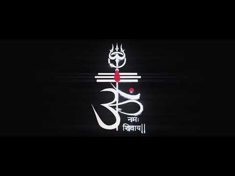 Bhole Ka Bhagat