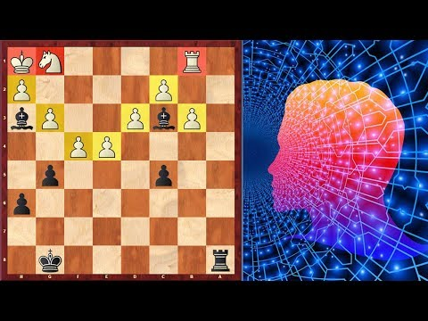 Which Is The Best Opening According To AlphaZero?