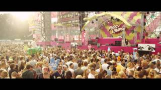 Decibel outdoor festival 2014: official aftermovie