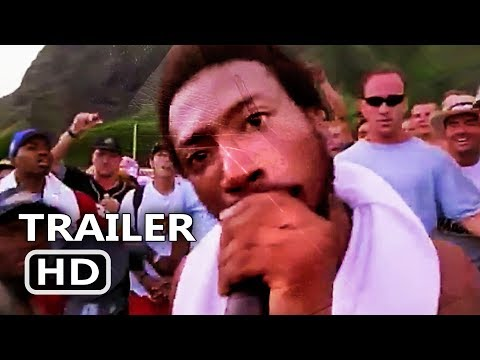 WU : THE STORY OF THE WU-TANG CLAN Trailer (Documentary, 2017) Mp3