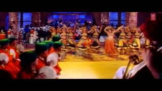 Dil Dhak Dhak Dhadke [Full HD Song] | Daag | Chanderchur Singh, Mahima Choudhry