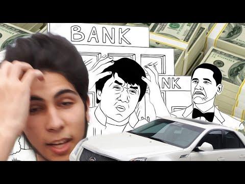СОБЕСЕДОВАНИЯ В БАНКАХ | Кандидаты - дегенераты | В банк без мозгов?