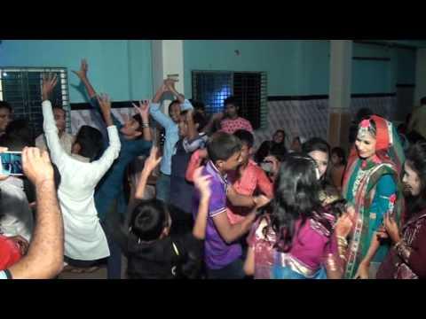 chittagong mehedi night