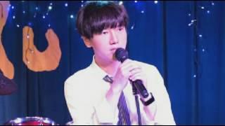 Singer : YUKKYー Title : 勝手にしやがれ everysing, Let's Sing! Smar...