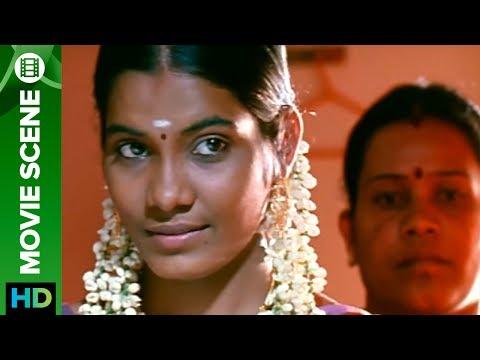 Paraman's miserable love story| Movie Scene | Mayandi Kudumbathar