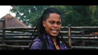 Andy Muridzo- Ambuya (Official Music Video)