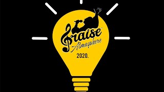 Praise Atmosphere 2020 Day 3 - Godwill Babette|| Evelyn Wanjiru||Essence of Worship|| Rev Jesse Mwai