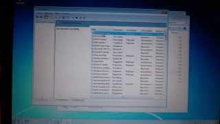 Дрожание курсора мыши под Windows7(, 2014-09-21T20:09:38.000Z)