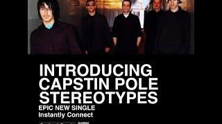 Capstin Pole Demo 2012 :  StereoTypes.wmv
