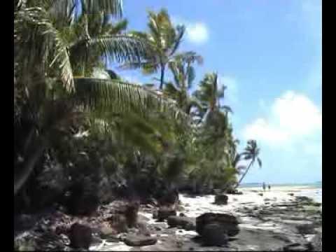 Aitutaki - Cook Islands, South Pacific