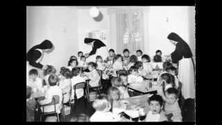 SAN FIOR DI SOTTO. 35 anni di Scuola Materna De Scala. (reperto video-fotografico)