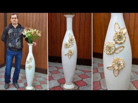 Большая ваза 110