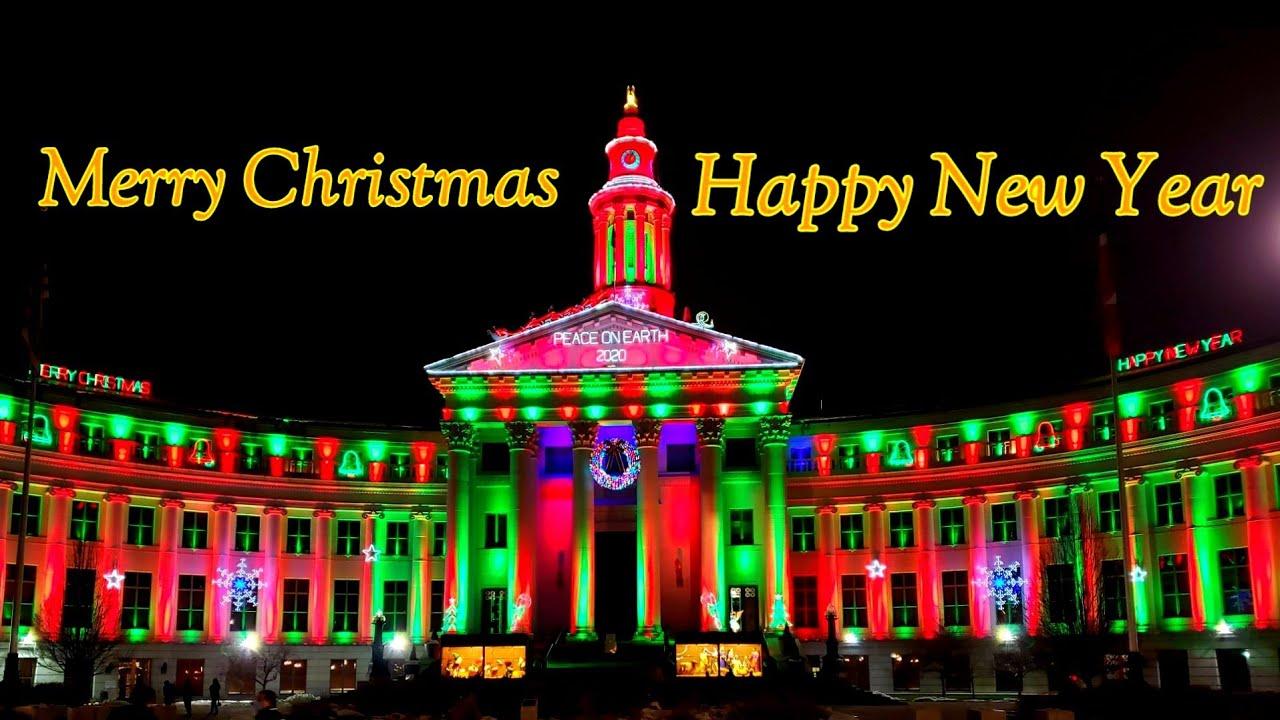 When Is Ethiopian Christmas 2020 Ethiopia: Merry Christmas and Happy New Year 2020, Christmas light