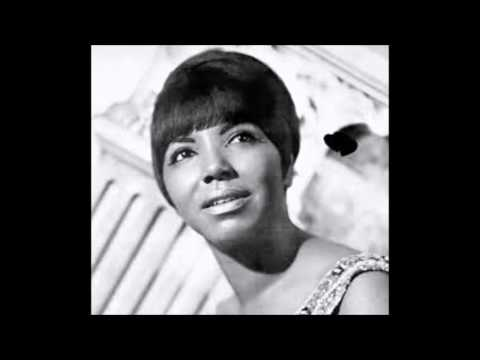 Piece Of My Heart ERMA FRANKLIN