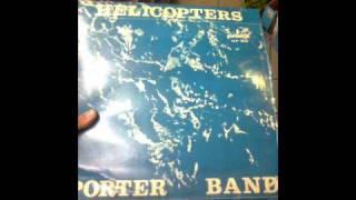 Porter Band - I