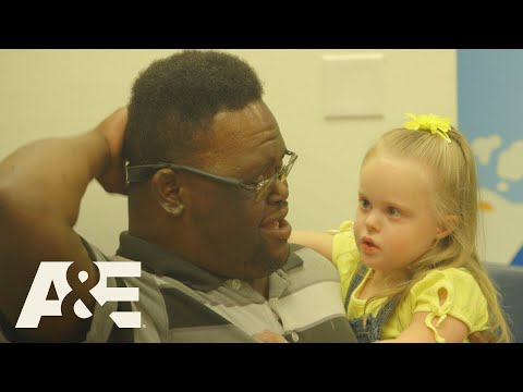 Born This Way: Moving Forward - Parents Share Advice (Digital Exclusive) | A&E