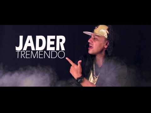 Odio - J. Manny ( Preview Video Lyric )