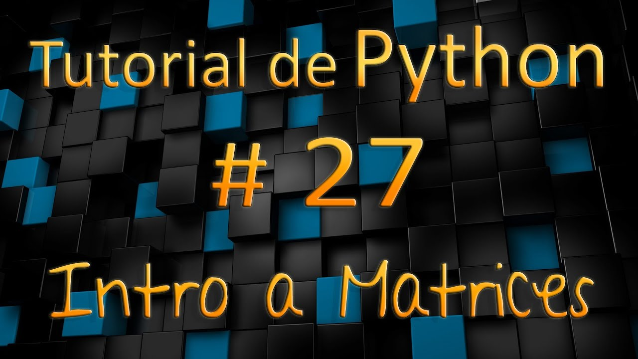 how to add matrices in python