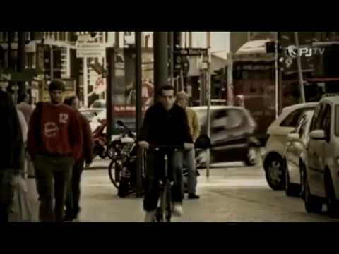 Usher ft. Pitbull - DJ Got Us Falling In Love Again (official video fan)