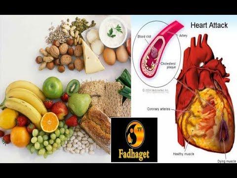 Download KUTANA NA DR FADHILI EMILY WA NUTRITION SCIENCE AKIELEZEA MASWALA YA AFYA NA UZAZI KWA UJUMLA