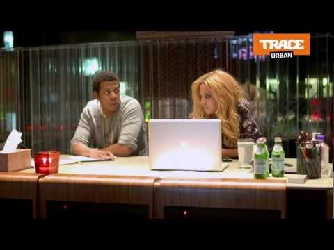 Download Youtube: Jay-Z & Beyoncé, les dessous du couple le plus puissant de l'industrie musicale (Guest Star)