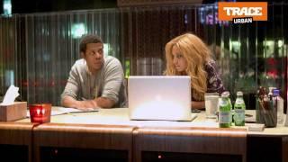 Jay-Z & Beyoncé, les dessous du couple le plus puissant de l'indust...