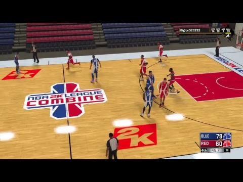 Bigroc323232's Live PS4 Broadcast