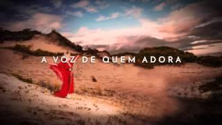 Gambar cover MARLETE GUERREIRO - A VOZ DE QUEM ADORA   -  Inscreva-se neste Canal