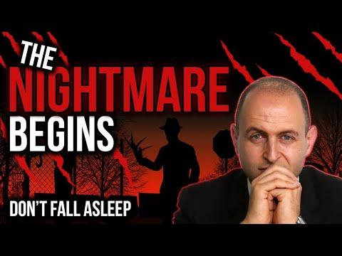 John Adams: Nightmare Begins As Australia Prepares To Launch QE