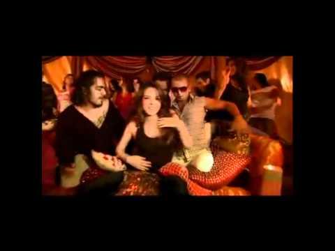 Hot Upen Patel - Kya Khoob Lagti Ho (HD 720p)