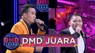 Battle DMD! Adi KDI VS Rifky Arkam [CINTA SEGITIGA] - DMD Juara (14/9)