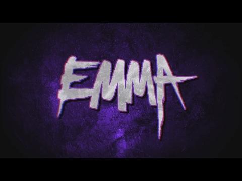 Emma Entrance Video