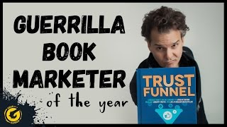 Book Marketing Strategies
