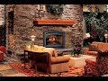 Coming Up With Some Unique Fireplace Designs   Home Design Ideas Fireplace