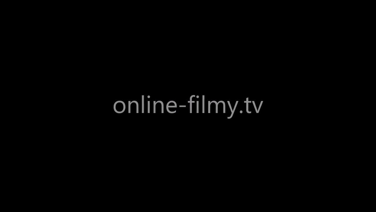 youtube filmy online zdarma prsatky