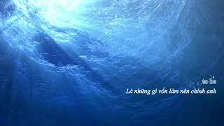 [Vietsub + Lyrics}   Everything I Need - Skylar Grey (Aquaman Soundtrack) Hot