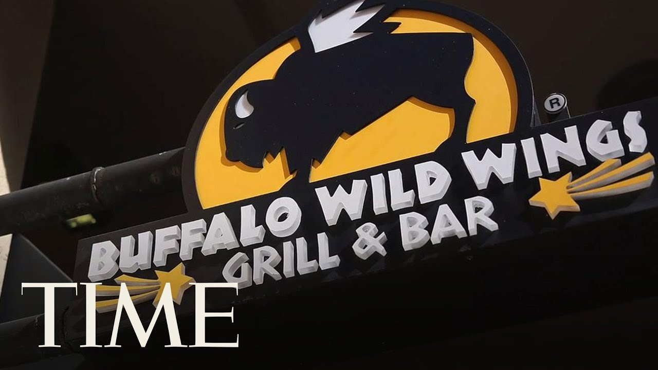 Buffalo Wild Wings Manager Dies, 13 Hospitalized After Exposure to ...