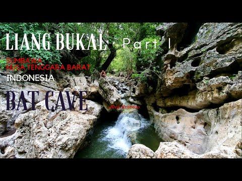 liang-bukal-part-i,-bat-cave-sumbawa---nusa-tenggara-barat_indonesia