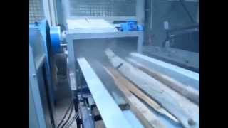 Дробилка древесных отходов SG strojírna. WOOD WASTE CHIPPERS(, 2013-03-19T12:23:33.000Z)