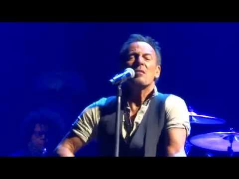 Bruce Springsteen - New York City Serenade(With Strings) - Pittsburgh - 9/11/16