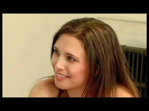 Kate Yacula