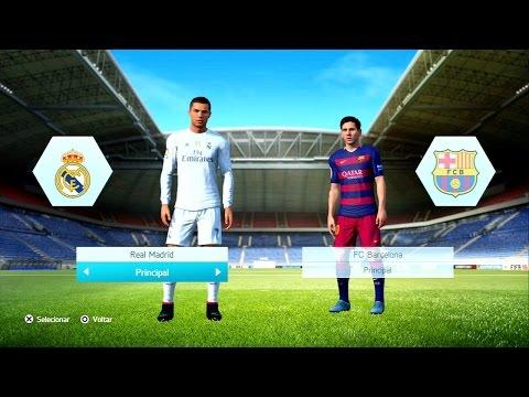 FIFA 16 – Xbox 360 FIFA 16 [MULTI][PROTON]