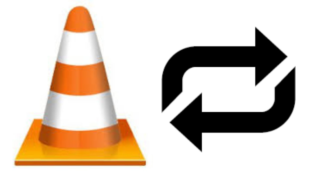 How to Loop or Repeat a Video in VLC Media Player
