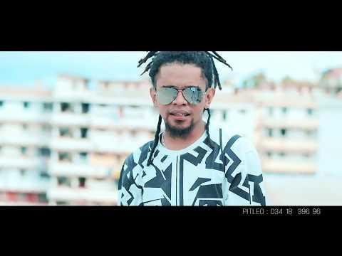 PIT LEO   Zay ko zany (Clip officiel) nouveauté 2018 FULL HD