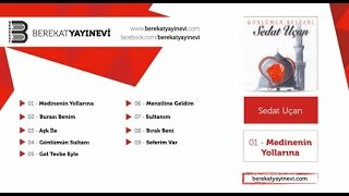 Video Sedat Uçan - Gel Tevbe Eyle download MP3, 3GP, MP4, WEBM, AVI, FLV Agustus 2018
