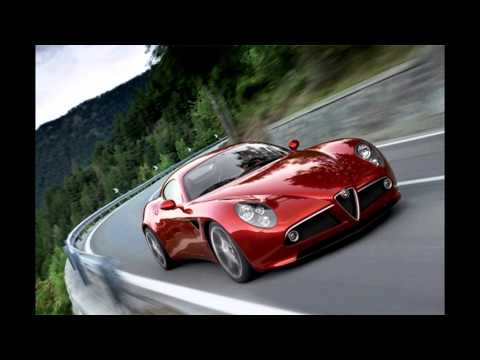 top 10 affordable sports cars youtube. Black Bedroom Furniture Sets. Home Design Ideas
