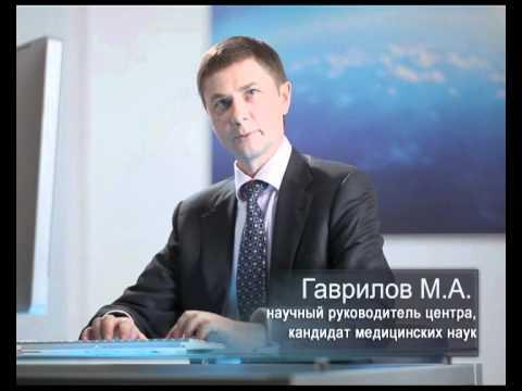 Отзывы о методе похудения Доктора Гаврилова – истории