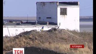 Російські спецслужби обіцяють повернути «загублених» українських десантників